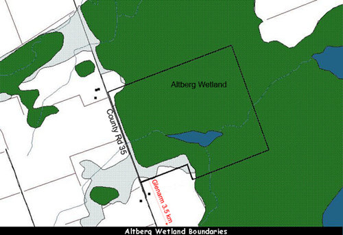 altberg-wetland-map