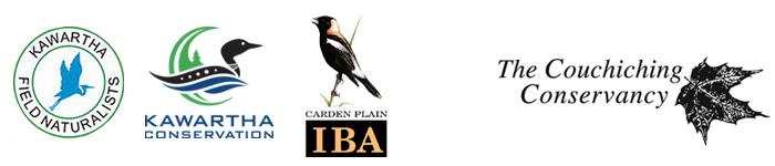 birding-checklist